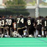 Das Gebet im Gottesdienst