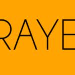 PrayerMate für dein tägliches Gebet