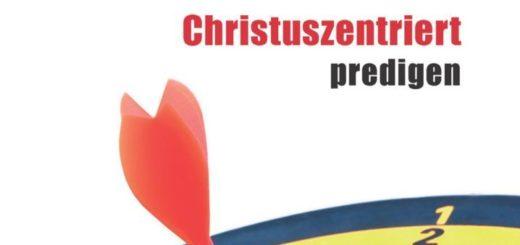 christuszentriert_predigen-chapell