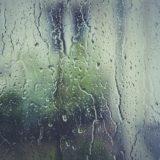 Fenster_regen_matt