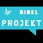 Das Bibelprojekt: Johannes-Evangelium