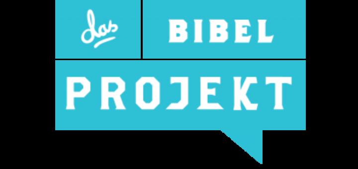 Bibelprojekt_Logo