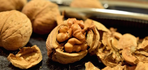 walnuts-720