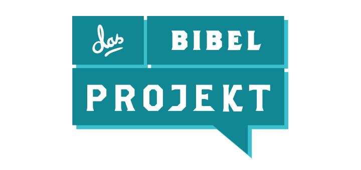 Bibelprojekt Banner