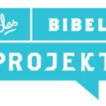 Bibelprojekt: Das Gesetz