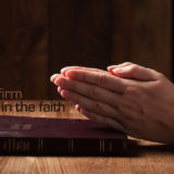stand-firm-in-the-faith-christian-wallpapers_1366x768