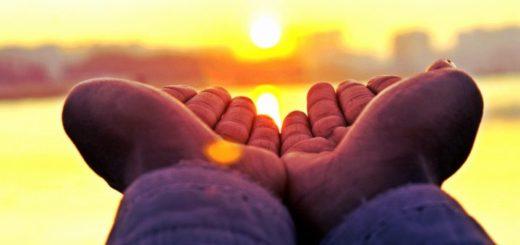 sunset-681840_1280