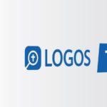 Logos 7 Basis Packet — kostenloser Download