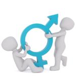 """Gender: Von der Frau zum """"Mann"""" in nur einem Tag"""