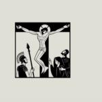 Karfreitag – Mit Jesus durch seine letzte Woche auf Erden gehen