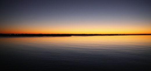 sunrise-173392_1280