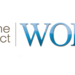 Wordproject – Die Bibel in einem Jahr durchlesen