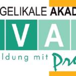 Evangelikale Akademie (EVAK)