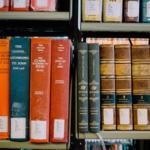 Günstig: Bibliothek der christlichen Klassiker