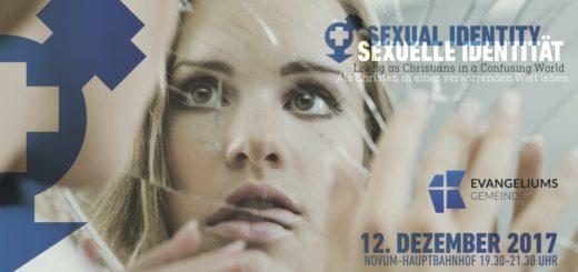sexual-identity-vortrag-von-vaughan-roberts-am-12-dezember