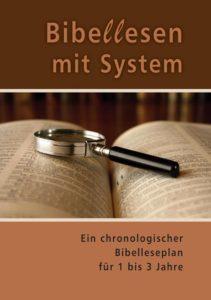 bibellesen_mit_system