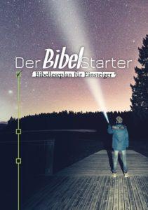 der_bibelstarter_1
