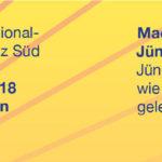Evangelium21-Konferenz: Machet zu Jüngern!
