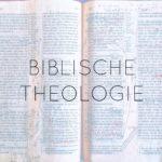 Das Evangelium und der Schatten der Vergänglichkeit – Das Buch Prediger