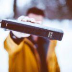 Biblische Theologie — Buchempfehlungen