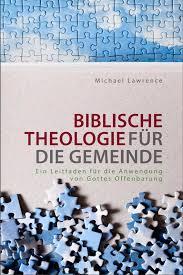 biblische theologie