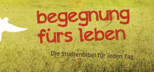 Begegnung_fuers_Leben_Titelbild_