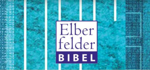 elbf (2)