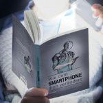 Wie dein Smartphone dich verändert: 12 Dinge, die Christen alarmieren sollten