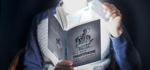 Wie dein Smartphone dich verändert_720x340
