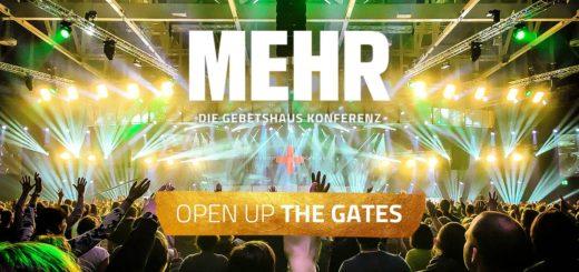 MEHR_2018_OG-Image