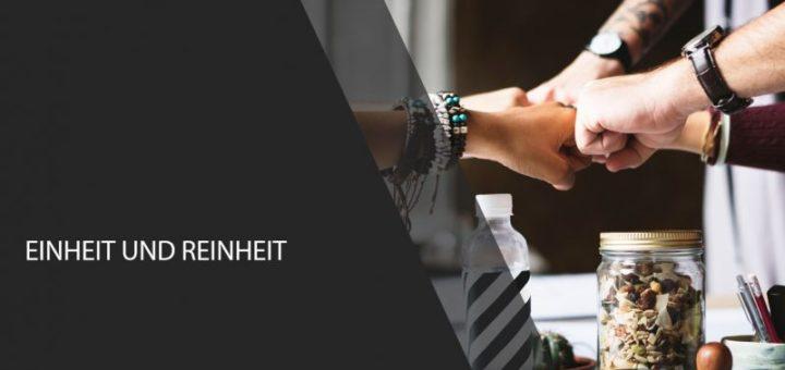 2017-12-30-17_50_44-Einheit-und-Reinheit2-PowerPoint-800x411