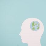 Weltanschauung – Wie Christen die Welt sehen