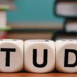 Hochwertige Bibelstudienwerkzeuge – kostenlos