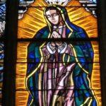 Maria Himmelfahrt und was es uns offenbart.