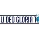Erweckung – Soli Deo Gloria Talk
