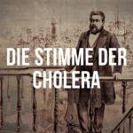 """Spurgeon und """"Die Stimme der Cholera"""""""
