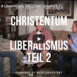Christentum & Liberalismus, Teil 2 (feat. Timothy K.)  Soli Deo Gloria Talk (Video)