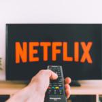 Netflix: Transgender Propaganda für 11-jährige