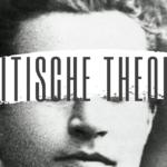 Kritische Theorie, Rassismus, BLM, kultureller Marxismus? – Glenn Sunshine
