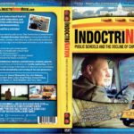 IndoctriNation – Colin Gunn