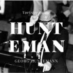Georg Huntemann Vorträge online