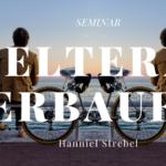 Seminar christliche Erziehung und Bildung – Hanniel Strebel